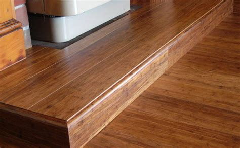 top 28 how to install click bamboo flooring how to