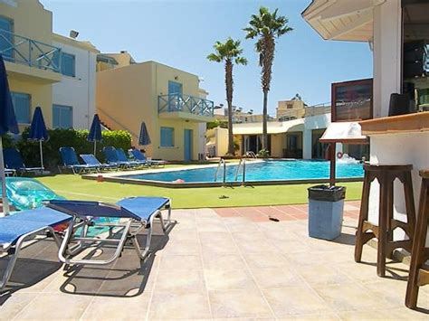 crete appartments piskopiano village apartments crete villa reviews