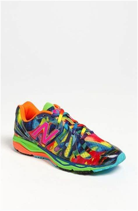 new balance athletic shoe inc j5cq66ue buy tammy cooper new balance athletic shoe inc