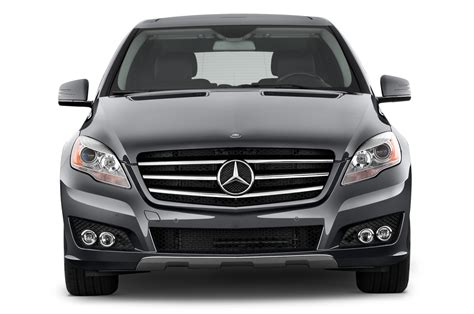 how to fix cars 2012 mercedes benz r class user handbook 2012 mercedes benz r class reviews and rating motor trend