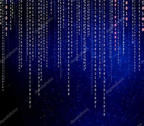 imagenes de fondo html codigo wallpaper de c 243 digo binario de matriz fotos de stock