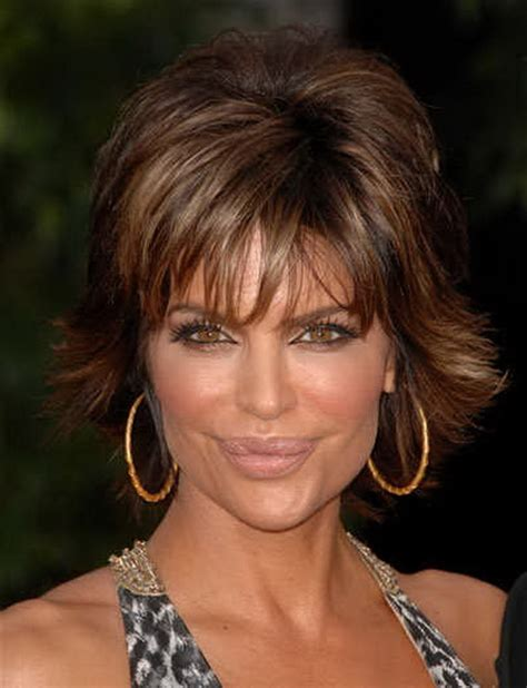 how does lisa rinna fix her hair how does lisa renna fix her hair hairstylegalleries com