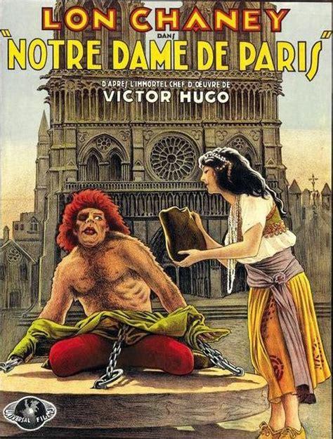 leer libro nuestra senora de paris notre dame of paris 2 gratis descargar nuestra se 241 ora de par 237 s bebedor de segundos