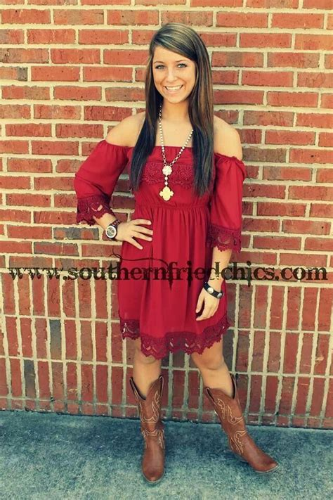 dress to wear with cowboy boots 638 best images about boots and dresses on