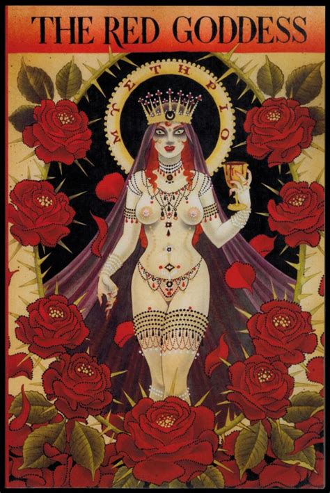 Kaos Earth Day 1 Seven 99 best babalon images on witches bruges and