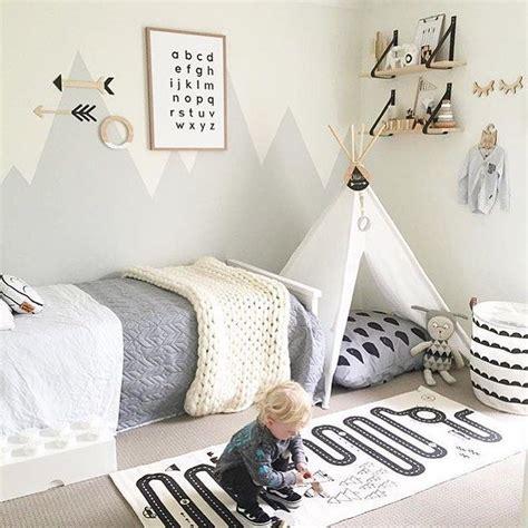 kid s bedroom best 25 kid bedrooms ideas on