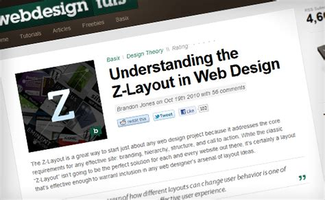 blog post layout design the 30 must read design blogs for developers designers