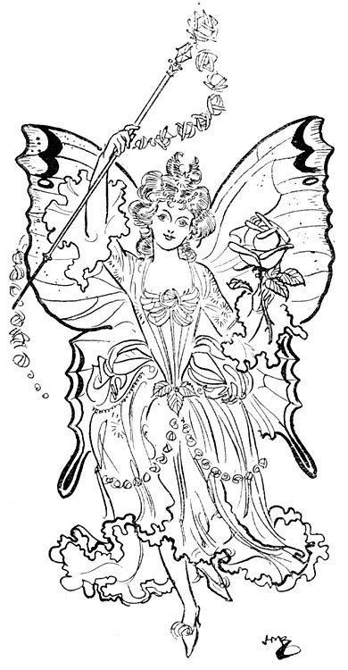 mystical elf coloring pages mystical creature coloring pages