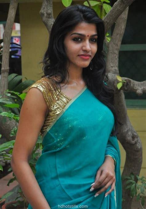 actress dhansika hot tamil actress dhansika latest photos indian actress