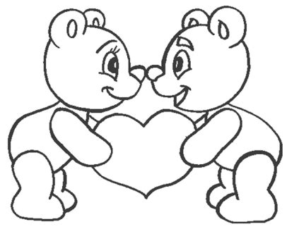 imagenes de amor para colorear que digan te amo dibujos de amor para pintar colorear y disfrutar con