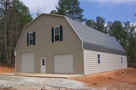 Storage Building Homes Metal Storage Building Plans 171 Unique House Plans