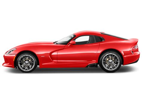 2014 dodge viper horsepower 2017 dodge viper prices in qatar gulf specs reviews for