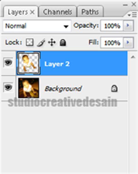 cara edit foto di photoshop menggunakan clone st tool edit studio foto cara mengedit foto keren unik menarik