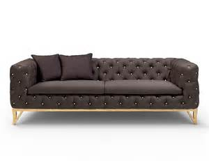 black velvet sofa buy stylish milan black velvet sofa designer black
