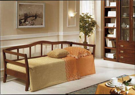 divani arte povera divano arte povera collezione quot armonie quot perego arredamenti