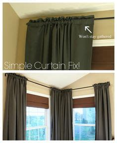 double sided tape for curtains window treatments curtains great ideas for contemporary