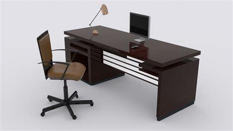 low computer desk low computer desk buy low price comfortable student