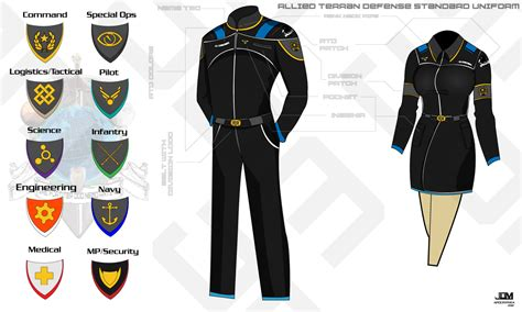 Army Search Uniforms Search Futuristic