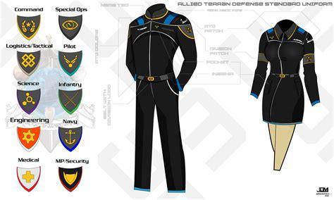 design your fashion uniform games military uniforms google search military futuristic
