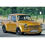 Trabant 601  Pinterest Cars Html And Foto