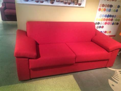 felix divani divano felix divano letto moderno felis modello space in