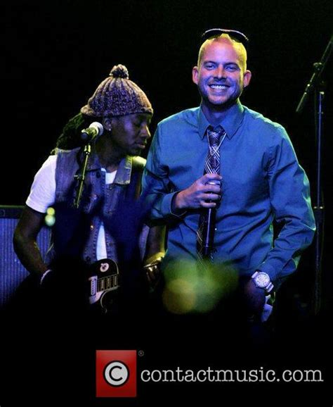 Collie Buddz In Stores June 5th by Collie Buddz News Photos And Contactmusic