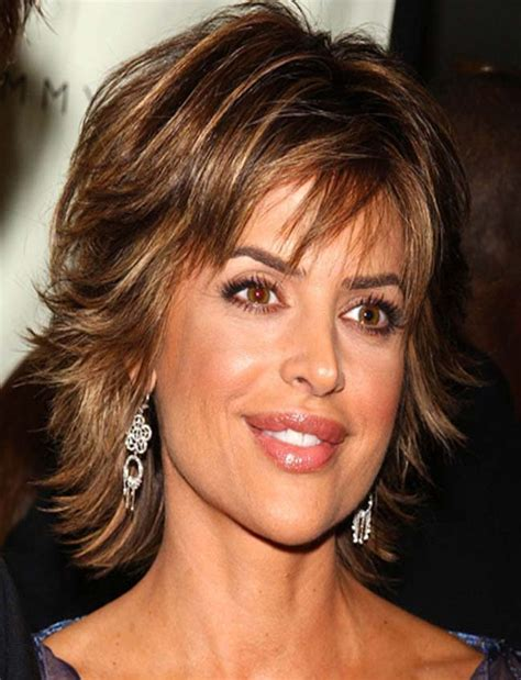 lisa rinnacurrent haircolir lisa rinna short hairstyles 2015 lisa rinna short