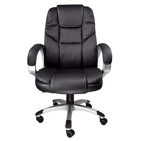 Computer Swivel Chair Your Guide To Buying A Swivel Computer Chair Ebay