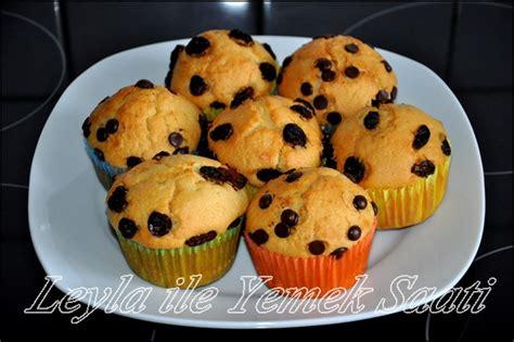 kurabiye tarifi9 ikolatal ve marmelatl kurabiye tarifi leyla ile 220 z 252 ml 252 damla 199 ikolatalı top kek tarifi leyla ile yemek saati