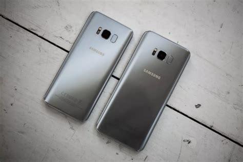 Harga Samsung S8 Yang Murah 7 smartphone quot setara quot samsung galaxy s8 yang harganya