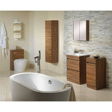 bathroom lowes bathroom furniture lowes original gray bathroom