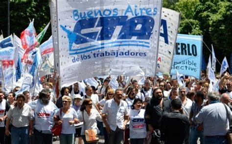 marcha y paro cta y docentes 05 03 2014 2 jpg las cta marchan hoy a plaza de mayo