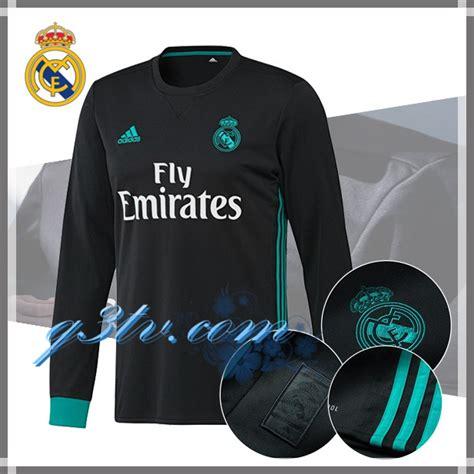 imagenes camiseta negra real madrid camiseta negra del real madrid sorğusuna uyğun şekilleri
