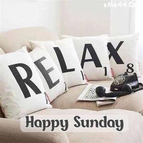 Sunday Funday Enjoy Eliquid best 25 sunday funday meme ideas on goals sunday and happy weekend meme