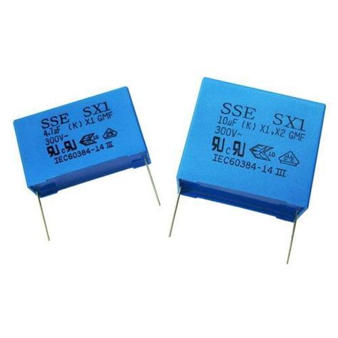 what is a class x2 capacitor metallized polypropylene capacitors class x1 capacitor x2 capacitor sx1 sse taiwan