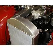 2 Cylinder Car Engine  Circuit Diagram Maker