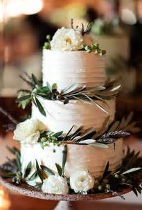 Wedding Wishes From Bridesmaid 20 Rustic Wedding Cakes For Fall Wedding 2015 Tulle Amp Chantilly Wedding Blog