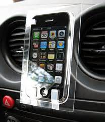 Ipod Cases Made From Recycled 45s Shiny Shiny by Refurb Iphones May Contain User Data Iphone Vs