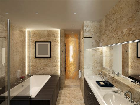 bathroom addition ideas 59 modern luxury bathroom designs pictures