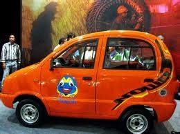 mobil tawon spesifikasi harga mobil tawon buatan indonesia