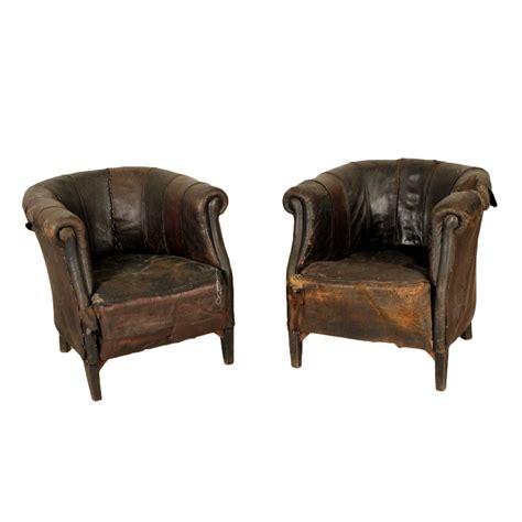 poltrone mobili coppia di poltrone mobili in stile bottega 900