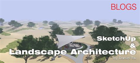 3d Home Design Free Architecture And Modeling Software by Sketchup And Landscape Architecture Sketchup 3d