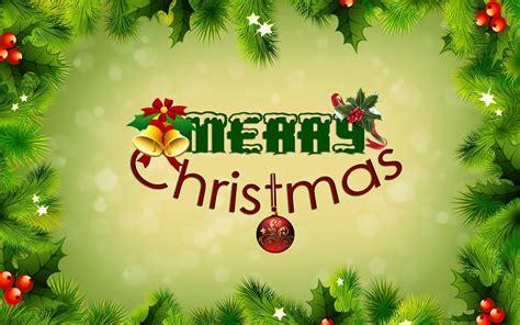 good morning   wonderful christmas eve merry