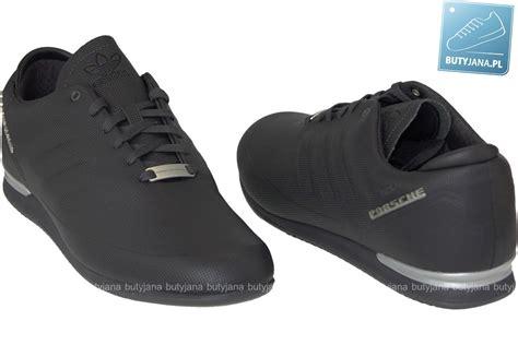 Adidas Porshe adidas porsche type 64 s76127 men s shop butyjana pl