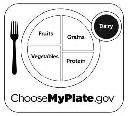 my plate coloring page myplate graphic resources