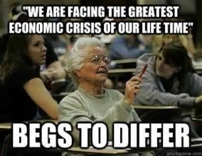 Freshman Meme - funniest memes of the week priority peter senior