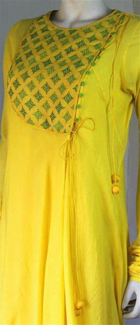 boat neck embroidery designs for kurtis 1000 ideas about kurta designs on pinterest shalwar