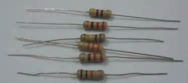 resistor tetap dan resistor tidak tetap hasan asari sistem kendali lu rumah melalui web server dengan menggunakan raspberry py
