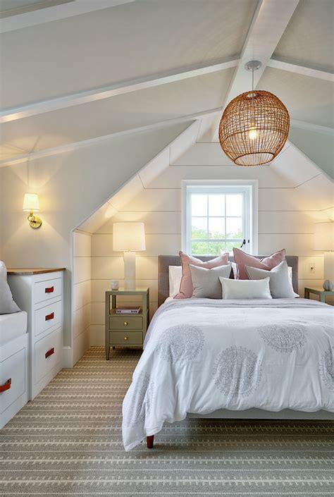 Coastal Bedroom Ceiling Lights coastal home interiors home bunch interior design