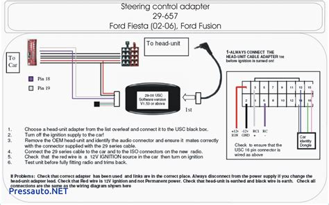 2004 ford f250 stereo wiring diagram 2011 ford fusion
